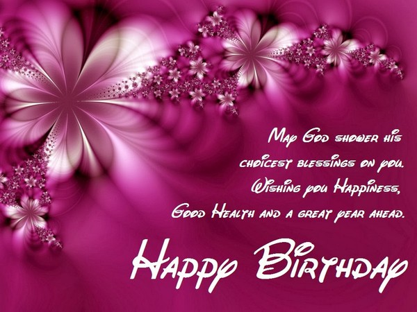 Birthday Greetings Download Free 28 Images Birthday Cards Lovely