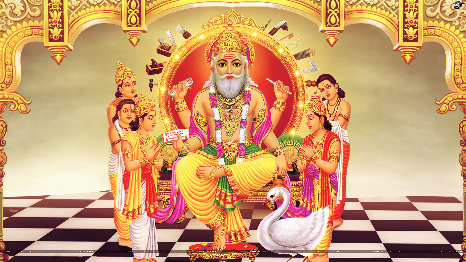 Places of worship in Bangalore - Wikipedia Lord vishwakarma photo gallery